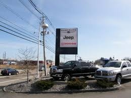 dealer dodge ram central jeep chrysler dodge ram car dealership in raynham ma