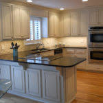 Laminate Kitchen Cabinets Refacing by Tips Kitchen Cabinet Refacing Practice Way To Do Kitchen Cabinet