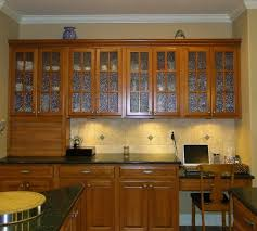 modern kitchen design white cabinet kitchen cupboard doors ideas