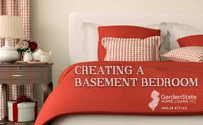 basement bedroom ideas basement bedroom ideas garden state home loans