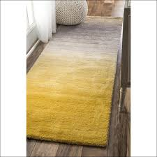 Black And White Checkered Rug Kitchen Red And Yellow Area Rugs Black Kitchen Rugs Yellow Rug