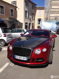 mansory bentley mulsanne bentley continental mansory bentley continental gt speed