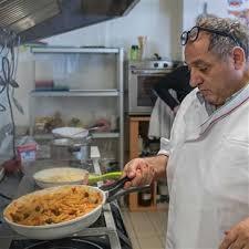 cours de cuisine italienne à montpellier hérault 34