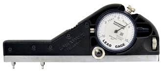 tubing u0026 casing jss thread inspection system gagemaker