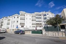 jumbo apartment cascais portugal booking com