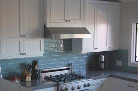 diy kitchen backsplash tile ideas subway tile diy kitchen backsplash cheap diy kitchen backsplash