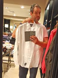 daddycool goes shopping at the bentall cenre dad blog uk