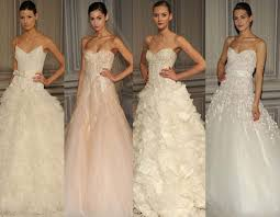 lhuillier wedding dress prices lhuillier wedding dresses cheap wedding dresses in jax