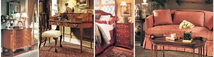 North Carolina Furniture Directory Featuring Famous Name Brand - Youth bedroom furniture north carolina