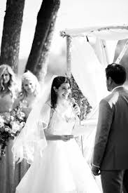 the most beautiful wedding vows i have ever heard snippet u0026 ink