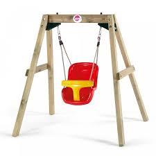 baby swing swing set best 25 baby swing set ideas on pinterest swing sets for kids