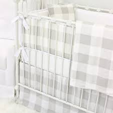 Bellini Convertible Crib by Off White Baby Crib Prince Furniture