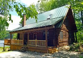 mpsten moose pond denmark maine krainin real estate sebago