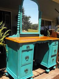 Shabby Chic Vanities by 114 Best Shabby Chic Vanity Images On Pinterest Antique Vanity