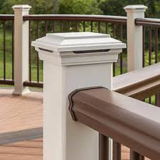 composite deck ideas composite deck designs u0026 pictures trex