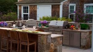 outdoor kitchen ideas australia extraordinary outdoor kitchens harrison on small kitchen australia