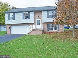 denver pa homes for sale u0026 real estate