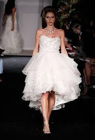 wedding dress pendek 45 best wedding the dress images on