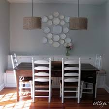 Bedroom Dining Room Paint Colors  Contrast Of Dining Room - Best dining room paint colors
