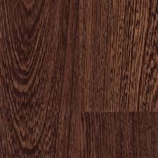 Dream Home Laminate Floors Ways To Install Rosewood Flooring U2014 Creative Home Decoration