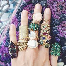 matrix opal ring the twin matrix opal ring u2013 lfrank
