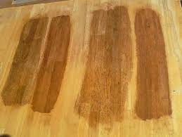 diy minwax fruitwood stain wooden pdf woodworking projects
