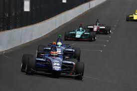 formula mazda mazda motorsports mazdaracing twitter