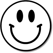 Smiley Face Memes - sad faces clip art black and white memes trending space