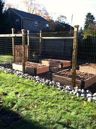 Vegetable Garden Preparation by Preparing Vegetable Garden Beds For Spring Tomato Envy Tomato Envy