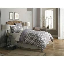 Images Of Headboards by Andres Seagrass Headboard Target