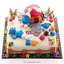 send birthday cakes to sri lanka birthday cakes