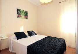 location chambre barcelone chambre pas cher barcelone 1028361 hotel barcelone avec spa pas