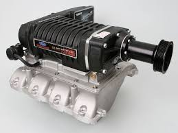 2000 ford mustang supercharger the all inclusive supercharger thread imboc