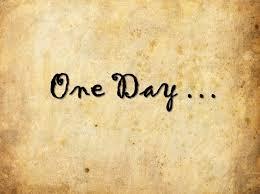 one day beautifullybrokenmestep