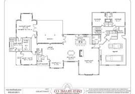 open floor plans with large kitchens open house plans with large kitchens with cottage style kitchens