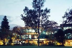 Top Institutes For Interior Designing In India Top 10 Interior Design Colleges In West India Shiksha