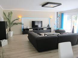Wohnzimmer Deko Mediterran Wohnzimmer Deko Bilder U0026 Ideen Couchstyle Warum Man Täglich