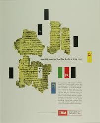 Rit Map Matthew Leibowitz Graphic Design Archive Rit Libraries Rit