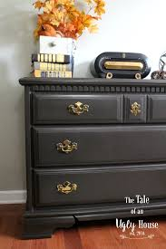 behr steal jet google search good dupe for annie sloan graphite