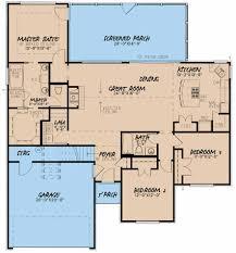 michael e nelson collection house plan 5040 austin place