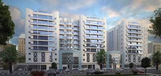 architectural consultants firms in dubai u0026 abu dhabi uae abdul