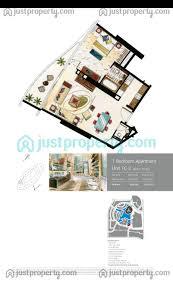 mall of the emirates floor plan address downtown floor plans justproperty com