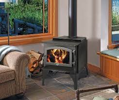 superior wood burning stoves in calgary and red deer th fireplaces