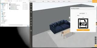 100 web based home design tool reality editor zoho archisketch the world s simplest interior design solution by