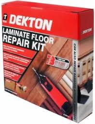 Laminate Floor Repair Kit Dekton Laminate Floor Repair Kit Wax Melter Smoothing Cleaning
