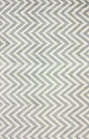 Chevron Print Area Rug 108 Best Chic And Chevron Images On Pinterest Rugs Usa Area
