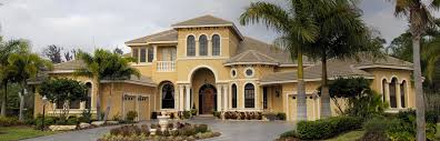 Florida House by Roof Repair Company In Clearwater Fl