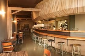 Cafeteria Kitchen Design The Ramen Shop In Oakland Dwell