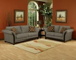 Modern Fabric Sofa Sets Best Fabric For Sofa Set Catosfera Net