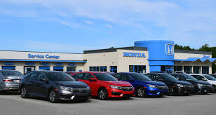 nissan rogue erie pa bianchi honda honda dealer serving erie jamestown meadville